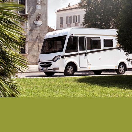 Novinky 2020 Caravan 3/2019